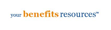 your benefits resources