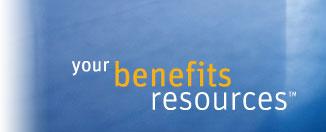 You & Dell Rewards Logo