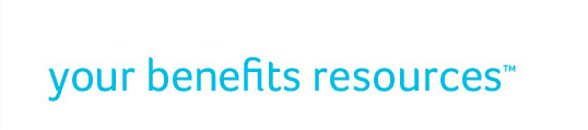 Your Benefits Resources